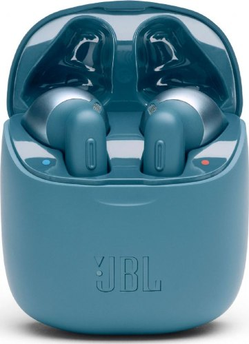 אוזניות JBL Tune 220TWS True Wireless