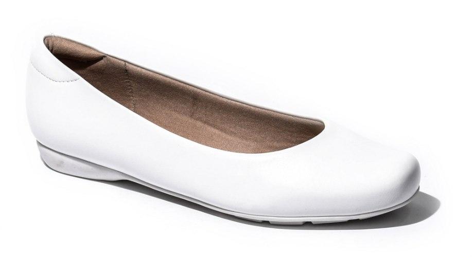 נעל בובה נוחה VIZZANO דגם - 7016