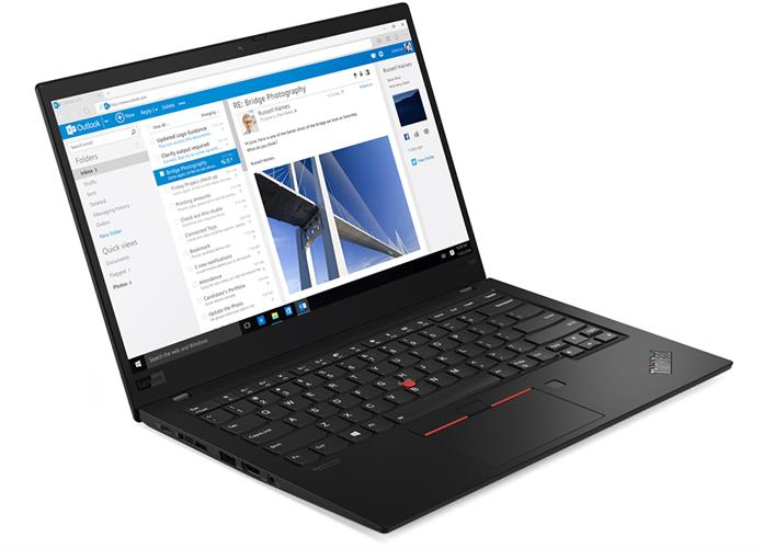 מחשב נייד Lenovo ThinkPad X1 Carbon 7th Gen 20QD002XIV לנובו