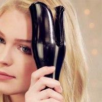 מסלסל לשיער האולטימטיבי - BeautyHair