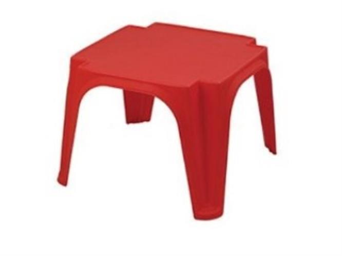 שולחן פלסטיק
