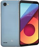טלפון סלולרי LG Q6 32GB
