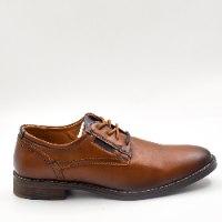 נעל גבר סטיב