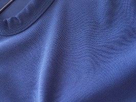 שמלת לייקרה קשירות דגם 9624