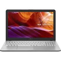 מחשב נייד אסוס פרימיום x509