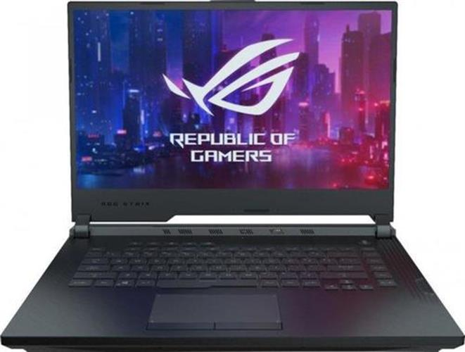 מחשב נייד Asus ROG Strix G FX731GT-AU141T אסוס