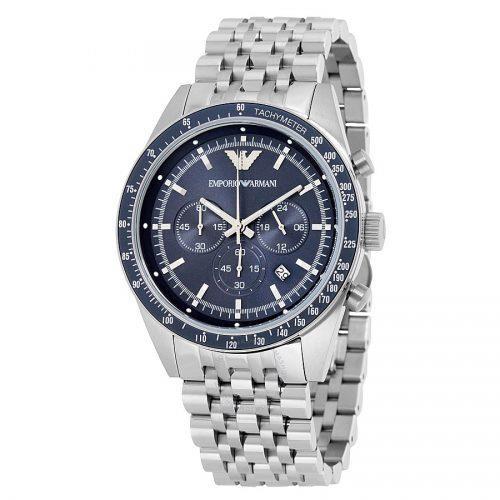 שעון יד EMPORIO ARMANI – אימפריו ארמני AR6072