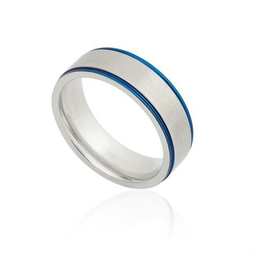 טבעת לוטם