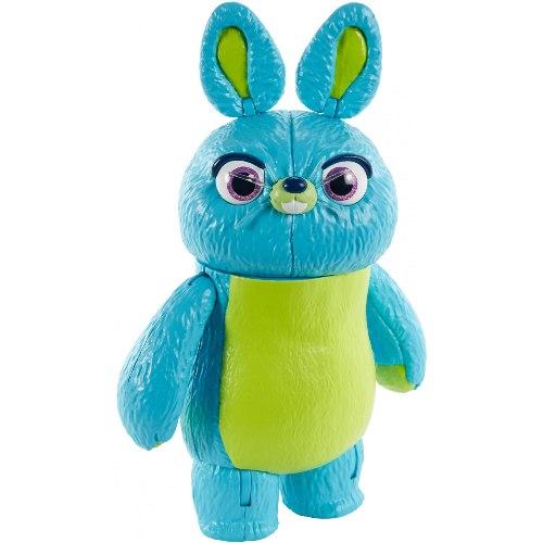 דמות באני צעצוע של סיפור 4
