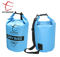 HitroHike 15L dry bag