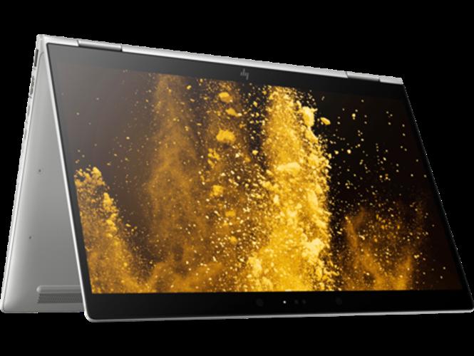 מחשב נייד HP EliteBook x360 1030 G4 7YL51EA