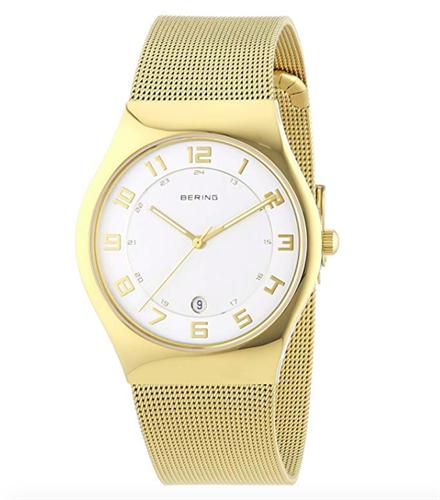 שעון ברינג דגם BERING 11930-334