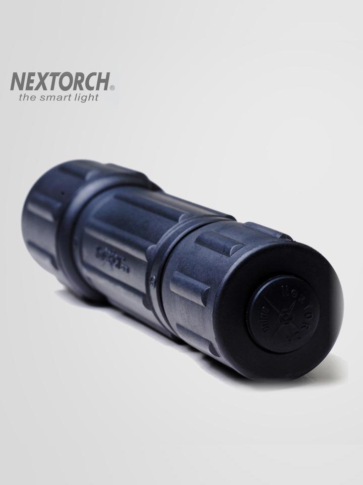 פנס GT6A-L NEXT TORCH 320L