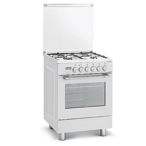 תנור משולב סאוטר דגם TSF6608W