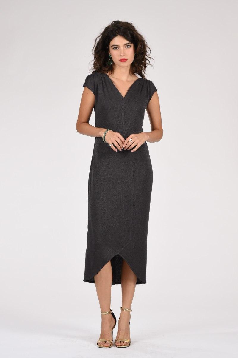 שמלה אופיום