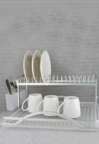 מיבש כלים 2 קומות וסכומון של נעמן