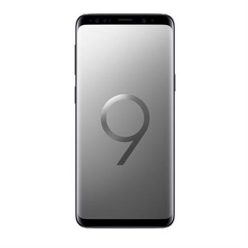 טלפון סלולרי Samsung Galaxy S9 SM-G960F/DS 64GB סמסונג