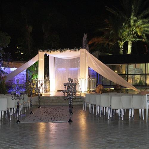 מארז חתונה