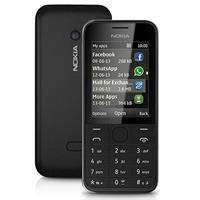 טלפון סלולרי 208 Nokia נוקיה