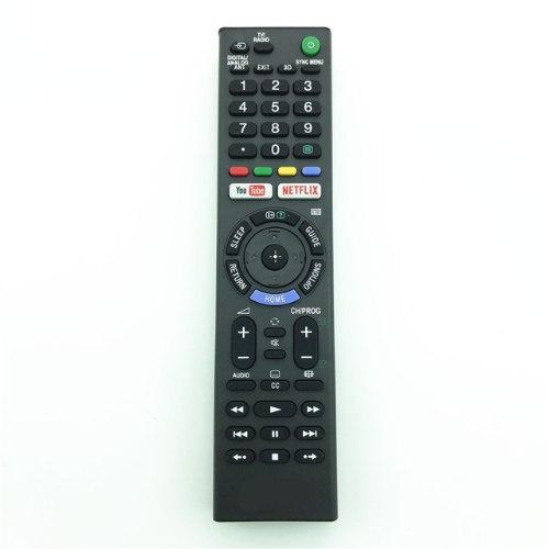 שלט רחוק אוניברסלי לטלויזיות סוני/sony-ב99 שקלים בלבד עם נטפליקס