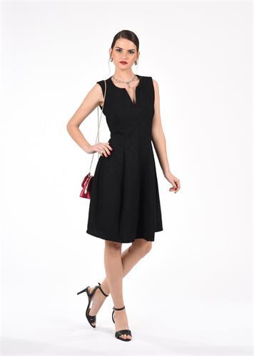 שמלה סברינה A