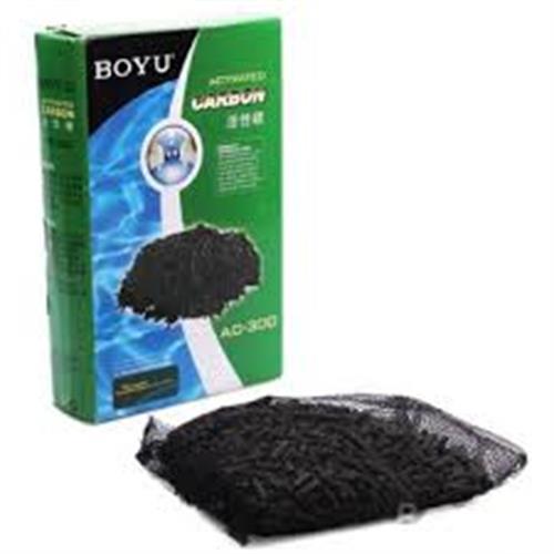 עותק של פחם לאקווריום 500 גרם