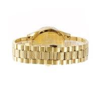 שעון יד EMPORIO ARMANI – אימפריו ארמני דגם: AR5857