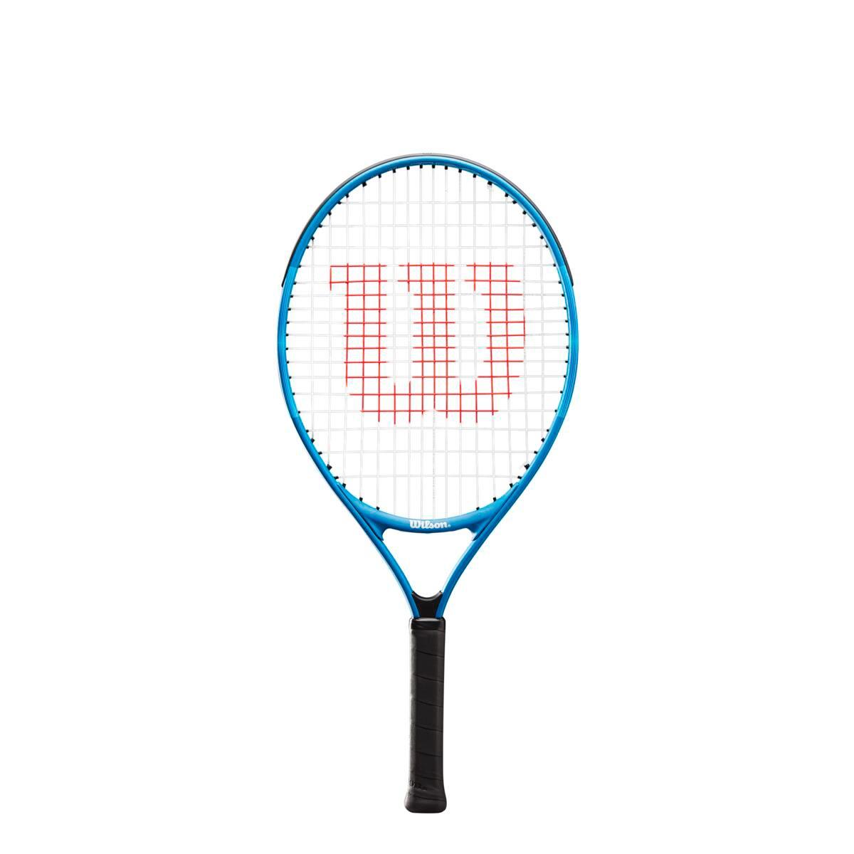 מחבט טניס לילדים Wilson Ultra team 25