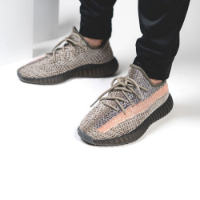 Adidas Yeezy 350 V2 Ash Stone