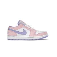 Nike Air Jordan 1 Low Arctic Punch