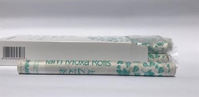 מוקסה תאי סיגר - Tai Moxa Rolls