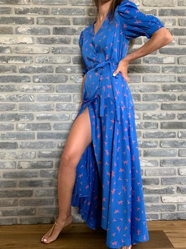 שמלת יוקו