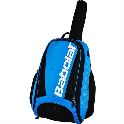 Babolat Pure Drive Backpack תיק גב