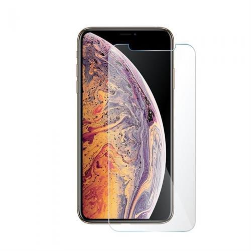 3 יחידות מגן מסך זכוכית לאייפון X / XR / XS / XS MAX