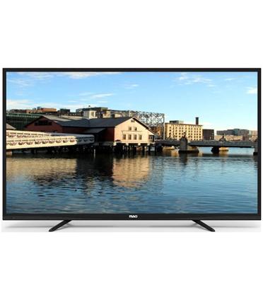 טלוויזיה MAG CR50 SMART 4KY 4K 50 אינטש