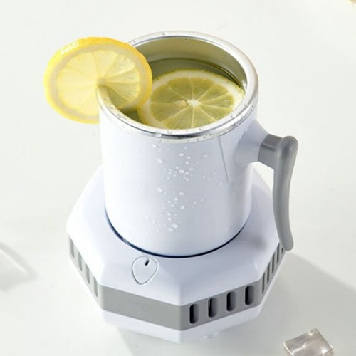 מתקן לקירור שתיה - Drinkcool