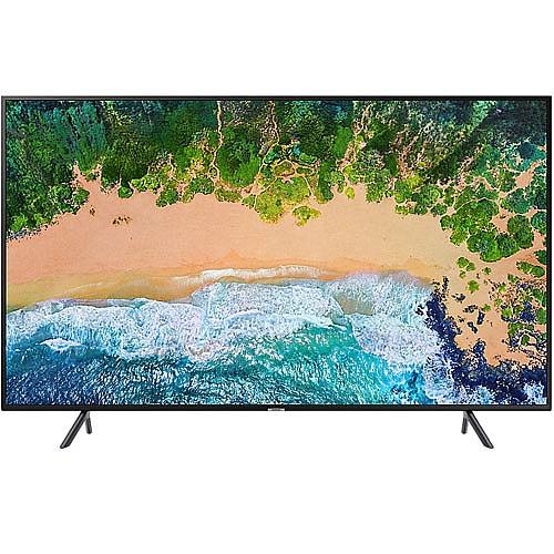 טלוויזיה Samsung UE75NU7100 4K 75 אינטש סמסונג