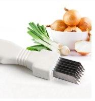 סכין  מטבח מקצועית