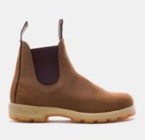 נעלי בלנדסטון 1320