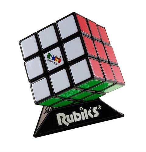קוביה הונגרית מקורית קלאסית - Rubik's