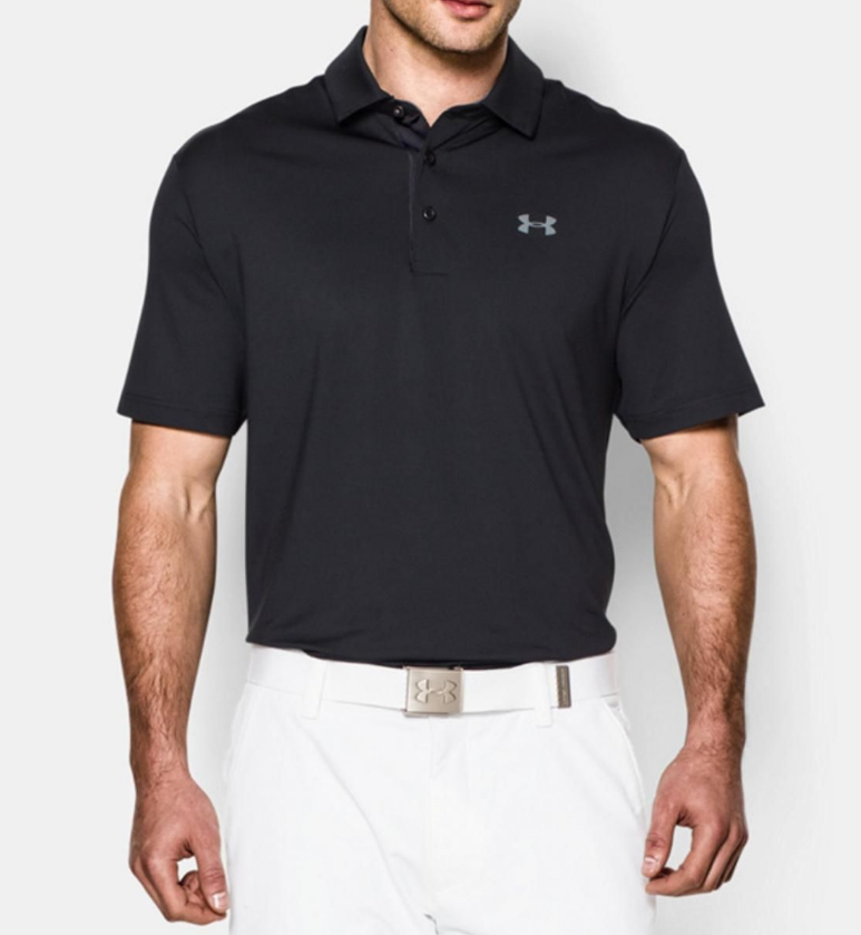 Under Armour Playoff Polo Shirt