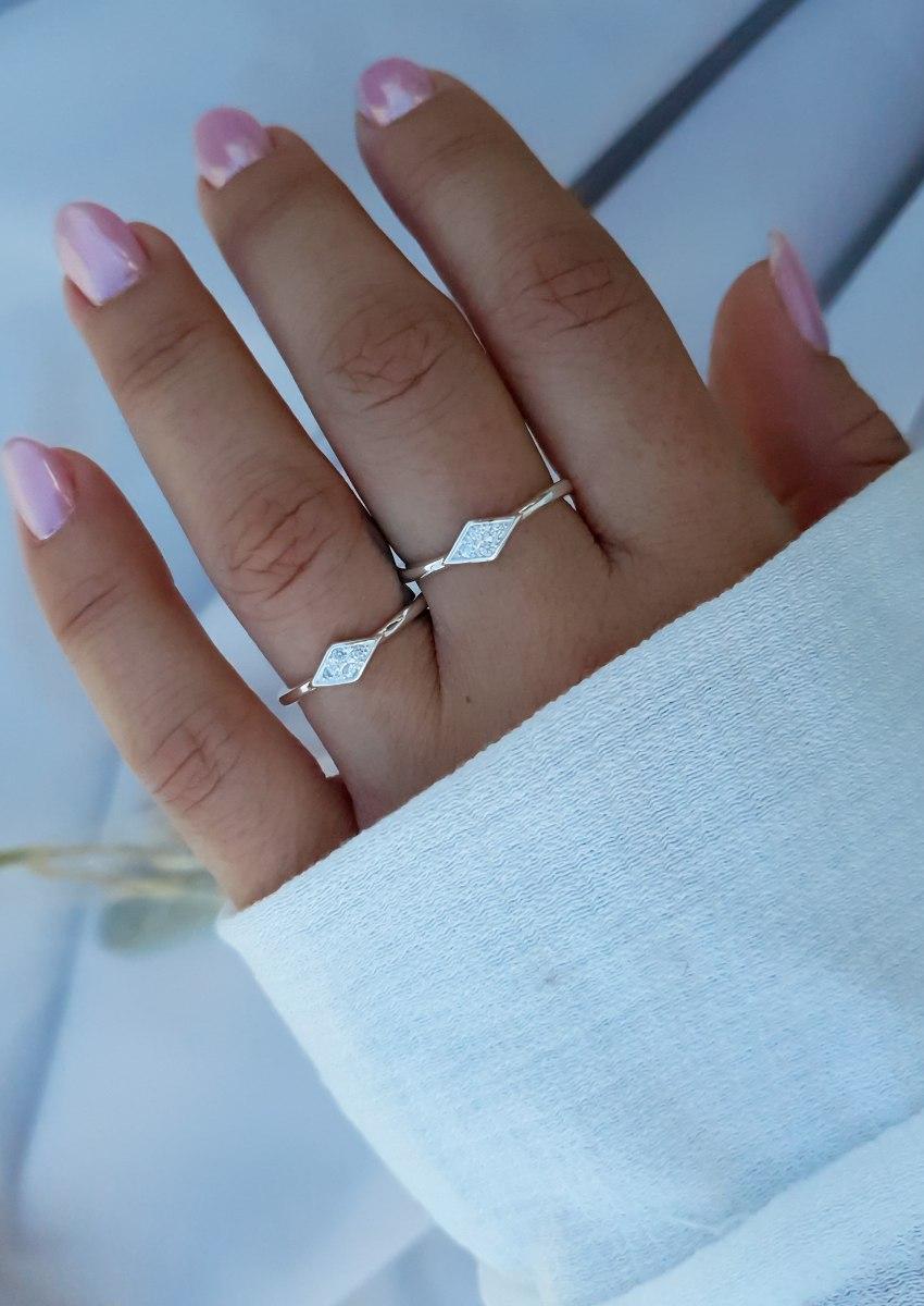 טבעת סיאם