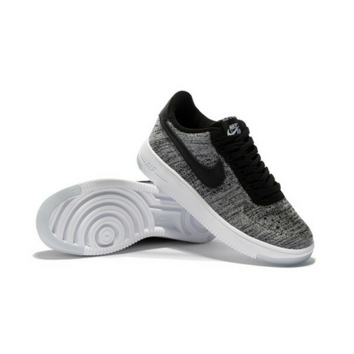 Nike - Air Force Flyknit