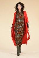 שמלה קואלה