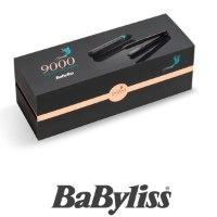 BaByliss מחליק שיער דגם 9000RU