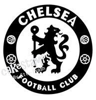 CHELCEA CLUB