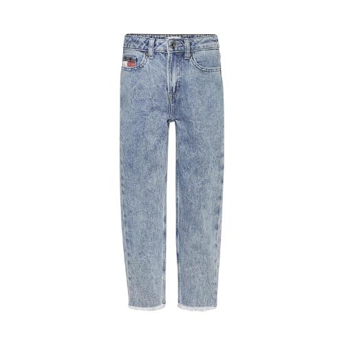 ג'ינס TOMMY H בנות 6-16