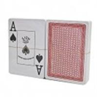 סט קלפים למשחק