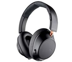 אוזניות Plantronics Backbeat GO 810 Bluetooth