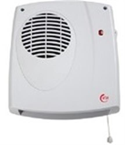 מפזר חום  אמבטיה Sachs EF521 זקש